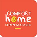 Comfort Home Care Foundation